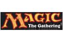 Magic-the-Gathering-Logo-130x87