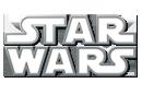Star-Wars-Logo-130x87