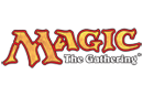 Magic-the-Gathering-Logo-130x87