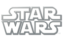 Star-Wars-Logo-130x87