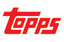Topps-Logo-130x87